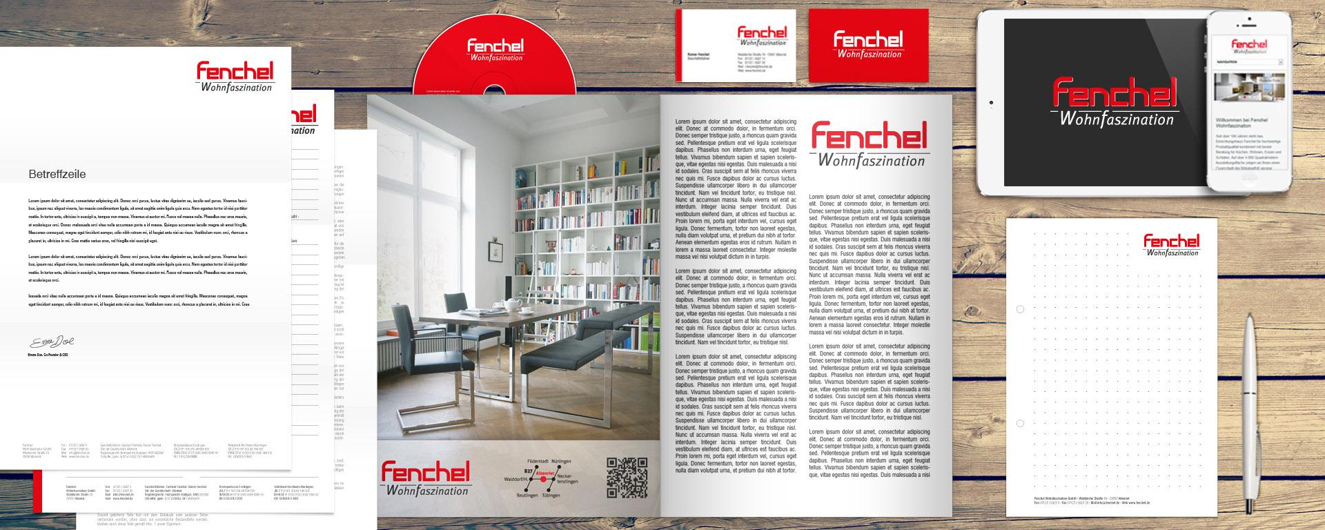 fenchel metatop media. Black Bedroom Furniture Sets. Home Design Ideas